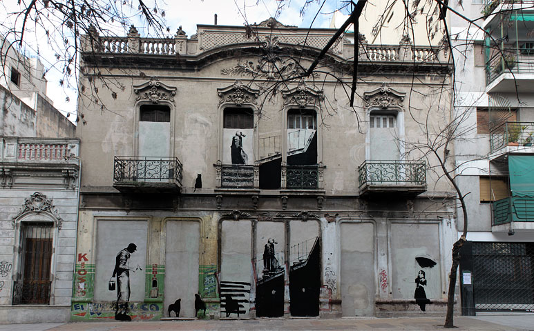 banksy-copies-building1