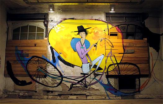 mart bike cceba