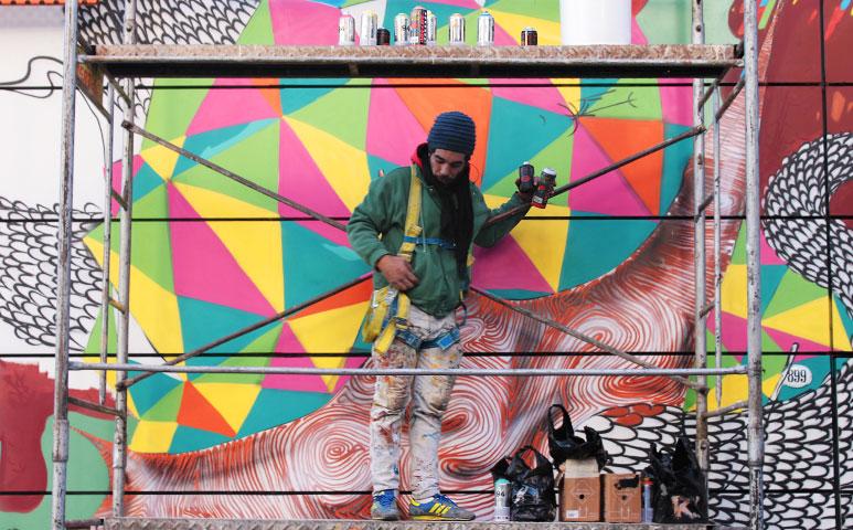 roma-street-art