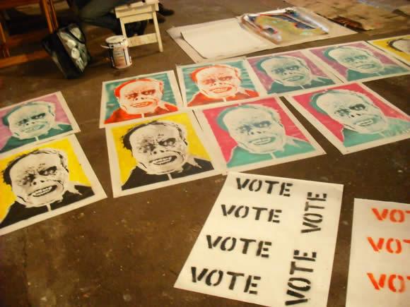 2011_voteMonstruos