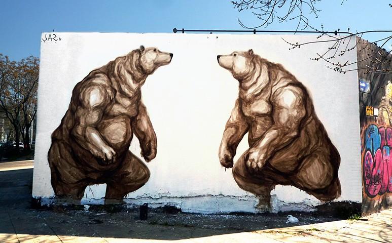 bears-773x480