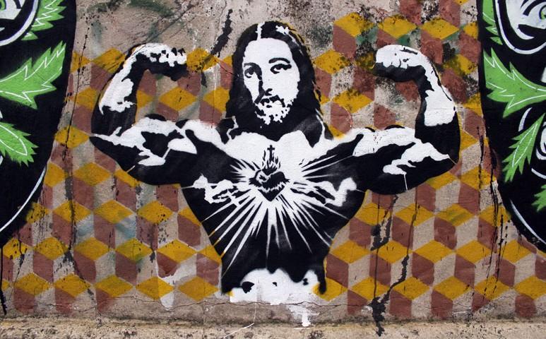 mighty-jesus-buenos-aires-stencil-773x480