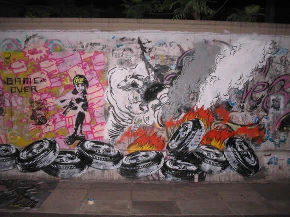 viamonte_2006-2