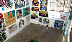 turbo-galeria-XXL-large-format-urban-art