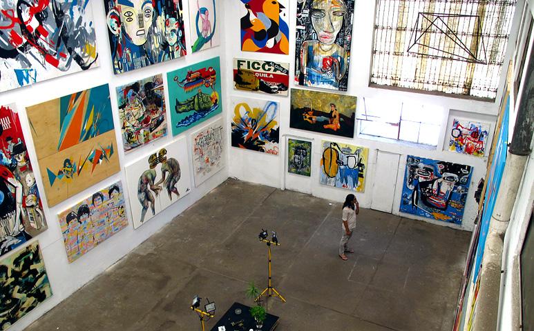 turbo-galeria-XXL-large-format-urban-art2