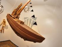 barco-baja