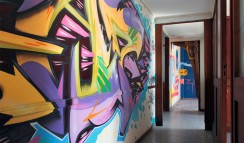 graff-corridor-street-art-buenos-aires-graffiti-canvas-exhibition
