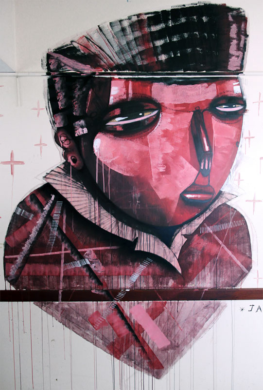 jade-street-art-buenos-aires-graffiti-canvas-exhibition