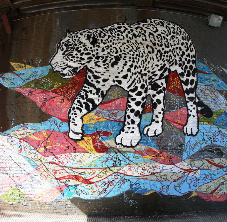street art  in buenos aires by rundontwalk