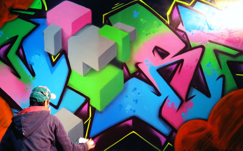 nerf-cubes-buenos-aires-graffiti-2