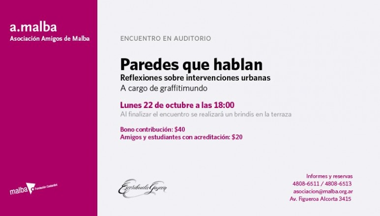 malba-invite-Lunes-22-Oct2-773x440