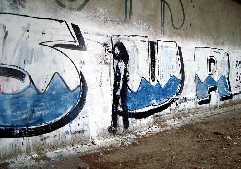 rdw-political-graffiti