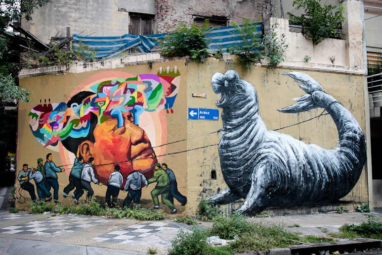 Roa Ever (3 of 4)