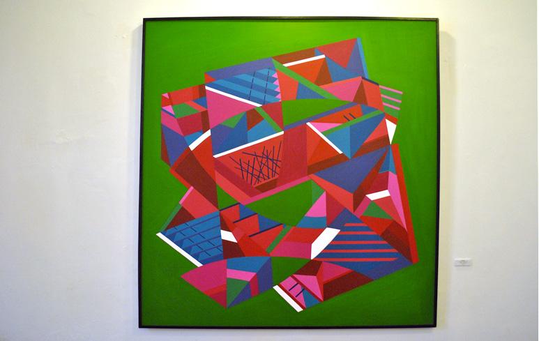 Fuerza---Christian-Riffel---Honeycomb-5