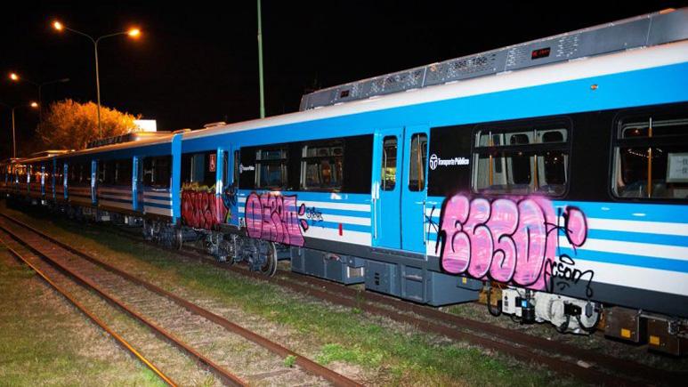 trenes-pintadas