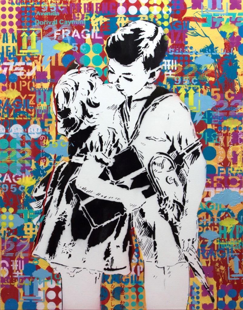 cabaio graffitimundo