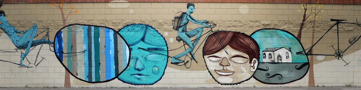 graffitimundo-bike-tour