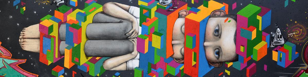 graffitimundo-north-tour