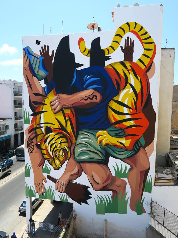 Jaz-rabat-marruecos-2015-600