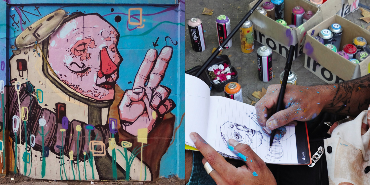 piri-bellavista-street-art-santiago-chile-lord-k2
